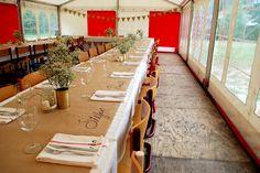 Affordable   Elegant Paper Table Linens