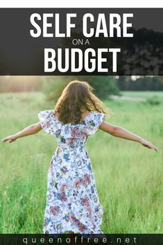 Relax, rejuvenate, and re-energize while investing in your body and soul. Learn how to do self care on a budget without going broke. Ways To Save Money, Money Tips, Money Saving Tips, Self Appreciation, Self Love Affirmations, Budgeting Money, Geek Girls, Joy And Happiness