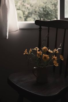 Chair Photography, Indoor Photography, Natural Light Photography, Photography Lessons, Abstract Photography, Still Life Photography, Fine Art Photography, Digital Photography, Aesthetic Photography Nature