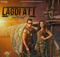 Download Lagdi Att Sara Gurpal Mp3 Song a is a New brand Latest Single Track.The song is running on top these days. The song sung by Sara Gurpal .This is Awesome Song Play Punjabi Music Online Top High quality Without Sign Up.