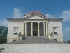 Rocca Pisana Lonigo