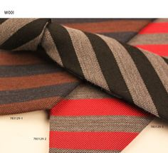 best quality mens business wool neck ties 783129