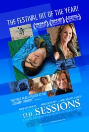 The Sessions » SynopsiTV