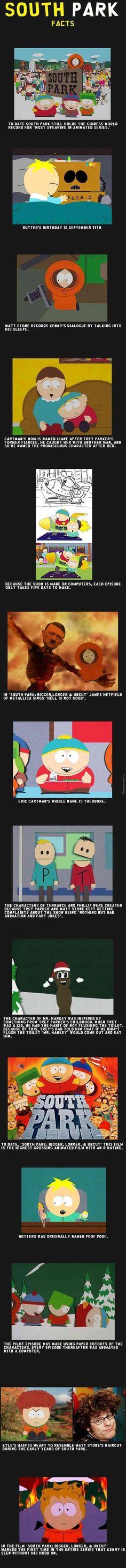 Magnet NEW UNUSED South Park Cartman Plot Against Me