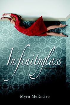 Infinityglass (Hourglass #3) by Myra McEntire Free Full Book Download ~ Knowledge Of Software Apps Cracks Games Graphics Tutorial And Much More