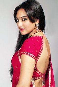 Ranveer Singh is not of my type: Sonakshi Sinha ~ Khabar Zara Hatke