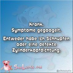 Symptome-gegoogelt.jpg von SauLustig auf www.funpot.net