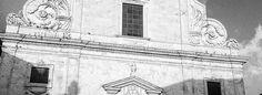 Comunidade Católica Brasileira em Roma