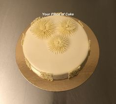 White Chocolate Mousse, Chocolate, Cake, Desserts, Food, Pie Cake, Tailgate Desserts, Pastel, Meal