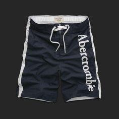 ralph lauren outlet store Abercrombie & Fitch Mens Beach Shorts 7242 http://www.poloshirtoutlet.us/