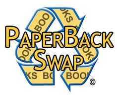 Not so much a book . . . but a great site to swap books. http://www.paperbackswap.com/index.php