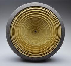 Des ronds en céramique ceramique rond cercle 10 854x800