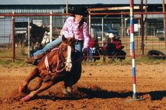 Luna and Feather place first Pole Bending, Pet Vet, Horse Names, Barrel Horse, Anything Is Possible, Sports Clubs, Barrel Racing, Horse Training, I Win