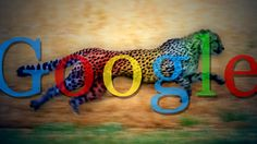 Top 10 Ways to Speed Up and Beef Up Your Google Searches
