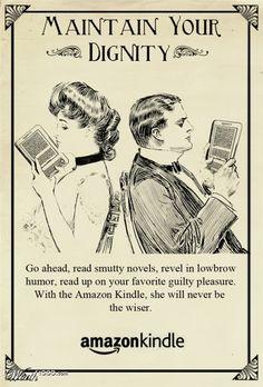 modern tech.