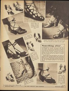 Issue: 28 Aug 1948 - The Australian Women's Wee...
