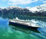 10 Tips: How to Book a Cruise with a Disability