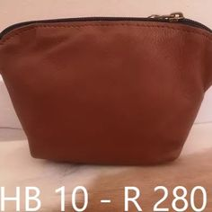 Made from cowhide Lunch Box, Leather, Bento Box