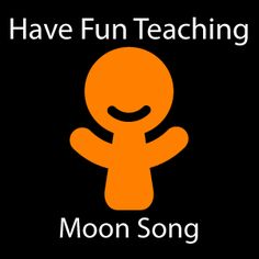 Best moon phases song-- my kids really know the phases this year