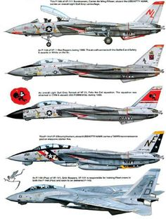 Us Navy Aircraft, Us Military Aircraft, Military Jets, Military Weapons, Airplane Fighter, Fighter Aircraft, Modern Fighter Jets, Zeppelin, F14 Tomcat