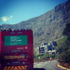You don't need a holiday. You need Cape Town! Cape Town, Westerns, Times Square, Tours, City, Holiday, Travel, Vacations, Viajes
