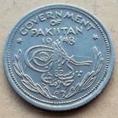 1000 Images About Coin Collecting On Pinterest Silver