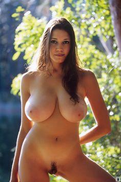 Chubby anal women