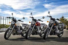 Honda CB 1100 EX 2014