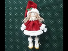 Christmas Makes, Christmas Angels, Christmas Crafts, Christmas Decorations, Xmas, Christmas Ornaments, Dyi Crafts, Garden Crafts, Decor Crafts