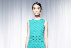 Ascent Of The Chinese Designer: Huishan Zhang Wins Dorchester