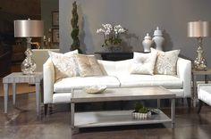 Fremarc Furniture | C.A.I. Designs