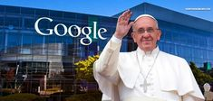 pope-francis-private-meeting-at-vatican-eric-schmidt-google-chief-executive-catholic-church-933x445