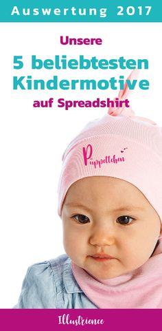 Alles für den Labornachwuchs #Science #scienceforkids #printdesign #pregnant #babyclothes #academia Baby, Crochet Hats, Textile Printing, Popular, Knowledge, Birthday, Gifts, Knitting Hats, Baby Humor