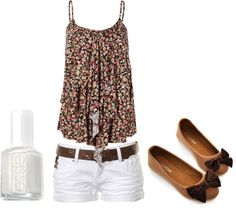 """""""Geen titel #615"""" by xsunshineee ❤ liked on Polyvore"""