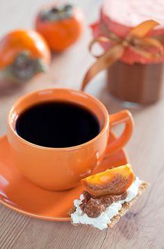 caffe orzo prostata