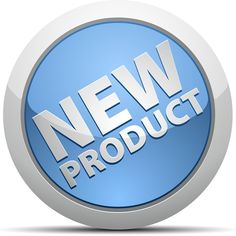 Check this link right here http://bit.ly/2d4mCMv for more information on Product Launch Plan. Utilizing SMS Marketing Software tool has delivered conversion rates as high as 70%. Therefore, firms are reserving a section of their marketing budget plan in the direction of this technique. Starting a SMS marketing program for your business is very easy.