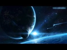 Audiomachine - Sand of time - YouTube