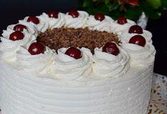 Izu, Cukor, Food And Drink, Cooking Recipes, Chocolate Cakes, Chef Recipes, Bolo De Chocolate