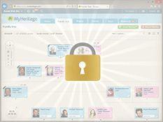 Best free genealogy software - Family Tree Builder - MyHeritage
