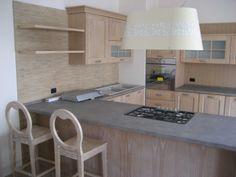 Ontario Décor & Designs | Near San Francisco, CA | NCE HOME ...