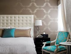 Accent Wall Ideas_03