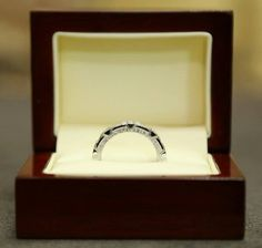 Okay, if I actually do end up with a Stargate wedding ring, I'm going to cry so many happy tears.