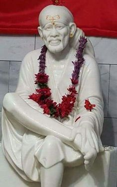 Hanuman Pics, Sai Baba Quotes, Sai Baba Pictures, Sai Baba Wallpapers, Sathya Sai Baba, Om Sai Ram, Good Morning Images, Krishna, Printing On Fabric