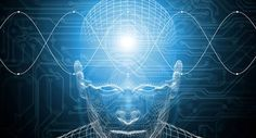 New computer programme could instantly read your mind!