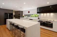 2141 Snow™ - Orana Designer Kitchens Snow