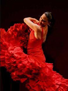 "flamenco dance | Paco Peña Flamenco Dance Company presents ""Flamenco Vivo"" - LA.com ..."