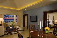 Secrets St. James Montego Bay - Luxury All Inclusive (Montego Bay, Jamaica) | Expedia