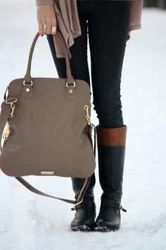 steve madden// just bought this bag, plan on using it as my carry on for New York!