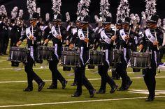 2016 Cadets