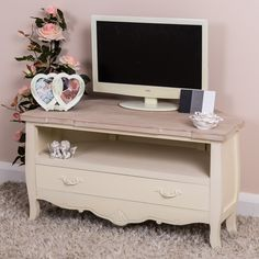 8 Best Beautiful Television Stands Images On Pinterest Television